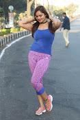 ashwini new sizzling photos-thumbnail-3