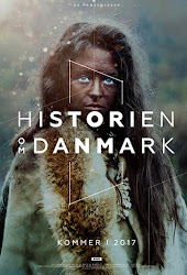 ver Historien om Danmark 1X02 online