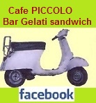 https://www.facebook.com/Piccolo-139943646144588/