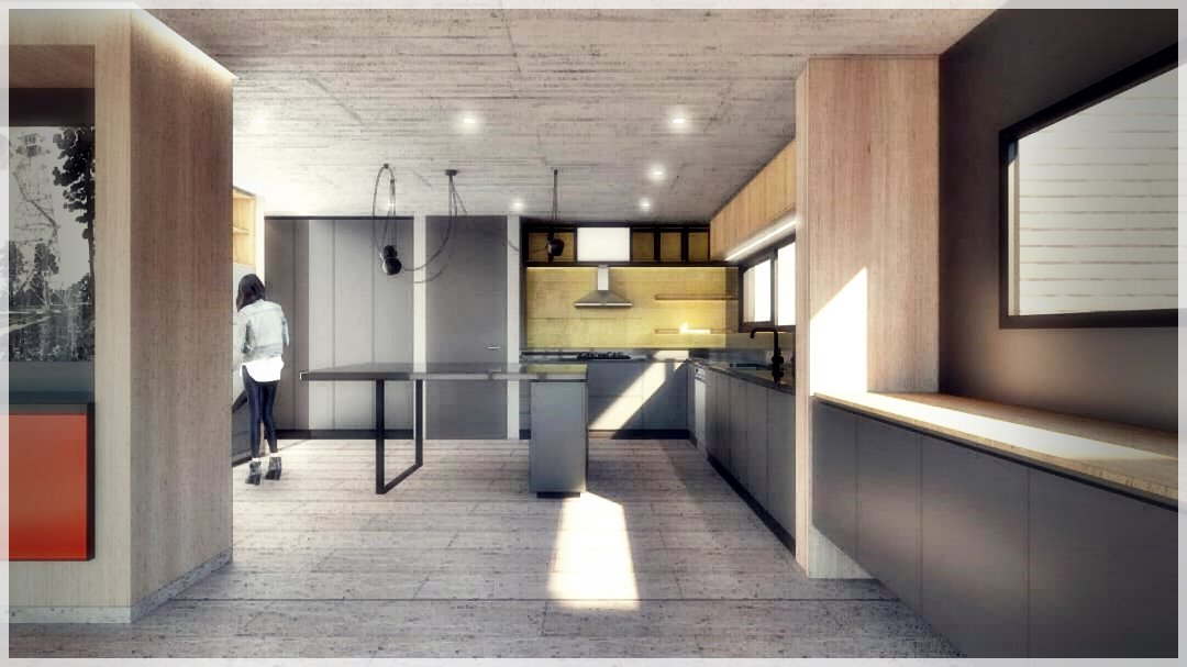 ModernHouse-95048056950