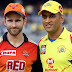 CSK vs SRH IPL 41st match Prediction | Who will win CSK vs SRH Match Prediction,Toss Prediction,News & Playing 11
