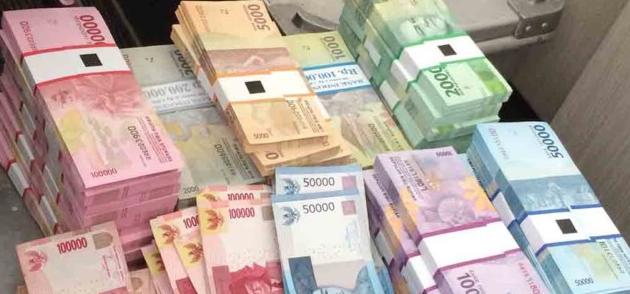 Tempat Pinjaman Uang Bandung