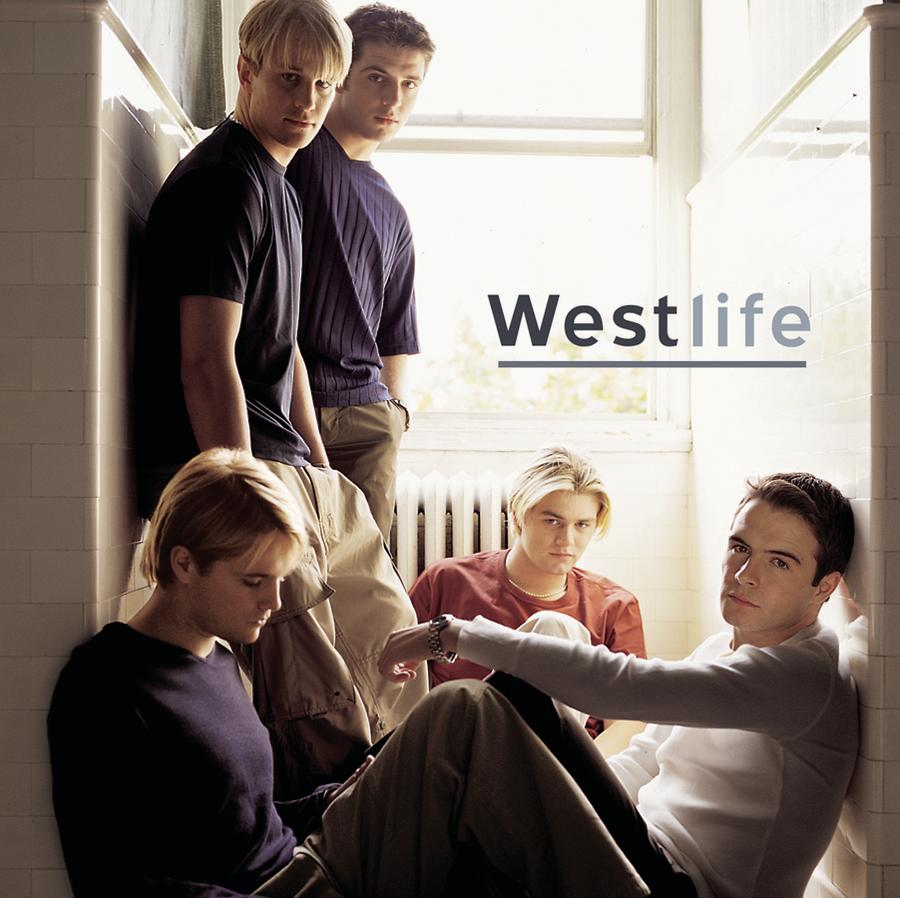 westlife if i let you go download free mp3