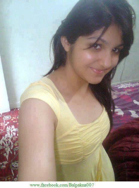 Bollywood New Shimpal Girl Pics  Simpal Girls Photos -9676