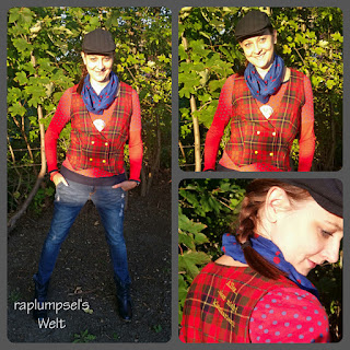 http://raplumpsel.blogspot.de/2015/09/tragt-man-noch-westen.html