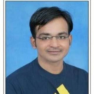 Anuj agarwal- Founder of Feedspot