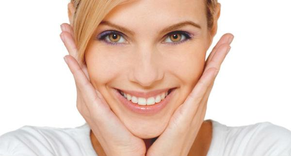 Manfaat dan Cara Senam Wajah Yang Baik dan Benar
