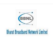 BBNL Jobs Recruitment 2018 for Consultant - 29 Posts