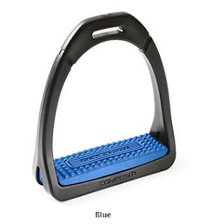 https://www.smartpakequine.com/pt/compositi-premium-stirrup-irons-12167