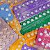 Review: Pil Perancang Yasmin