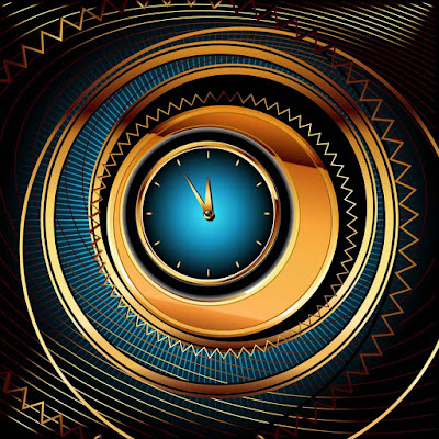 amaging-clock-watch-images-for-background