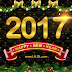 Happy New year 2017 Images download for WhatsApp DP photos Pictures