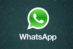 3 Langkah Mudah Setting WhatsApp Agar Tidak Membagi Info Pribadi Kita ke Facebook