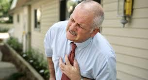 Aspirin khong dung cho nguoi dai thao duong vi sao