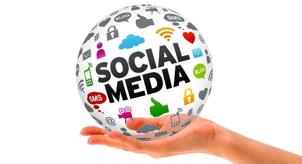 Status Nama Pacar Di Sosial Media