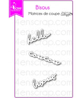http://www.4enscrap.com/fr/les-matrices-de-coupe/907-bisous-4002111602773.html?search_query=hello&results=2
