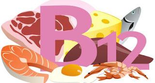 Como-Bajar-Hipertensión-Con-Vitamina-B12