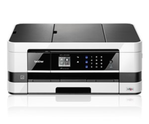 brother-mfc-j2310-driver-printer