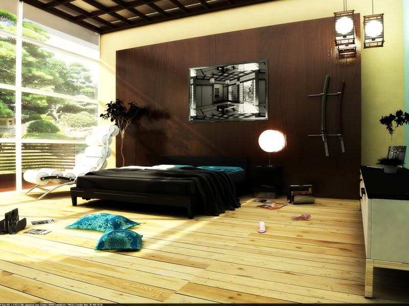 3d Cleaning Game By Rafa 235 L Rozendaal Messy Filthy And
