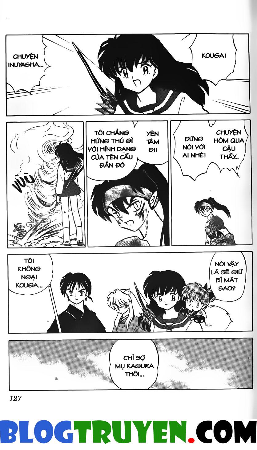 Inuyasha vol 21.7 trang 13