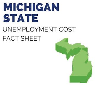 www.michigan.gov UIA Apply Online for Unemployment Benefits in Michigan