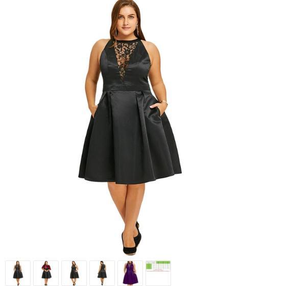 Black Fashion Online Shop - Sale On Clothes Online Shopping - Dress Clearance Sale Online