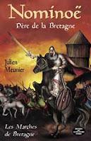 Nominoë, père de la Bretagne