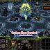 Custom Hero Survival v9.00 ET v2.6X