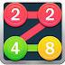 2 Connect 2 - Numbers Puzzle Game Game Download with Mod, Crack & Cheat Code