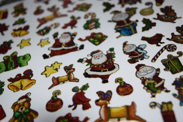 http://heartsandwingsbyshireece.blogspot.com/2015/12/haul-stickers-de-noel.html