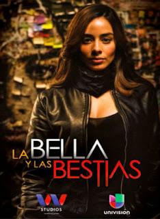 http://www.descargarseriemega.com/2018/06/la-bella-y-las-bestias-capitulos-completos-descarga-online-HD1080p.html