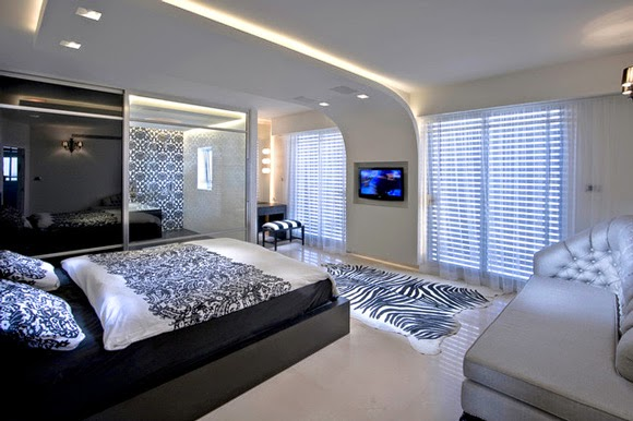 home lighting effects. These Type Of Ceiling Designs Are Better For Modern Homes, Hotels,  Restaurant, Shopping Malls, Office Halls, Bedrooms, Spa, Resort And Pubs. Home Lighting Effects H