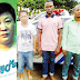 PHOTOS: See FAKE Embassy In Lagos, 2 Chinese, 2 Nigerians ARRESTED