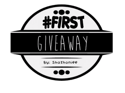 http://nhyshazh0niee.blogspot.my/2016/02/first-giveaway-by-shazhoniee.html