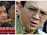 Menohok! ILC: KPK Hanya Hajar Orang Islam, Sedang Koruptor Sejati Malah Jadi Pahlawan Diundang ke Istana