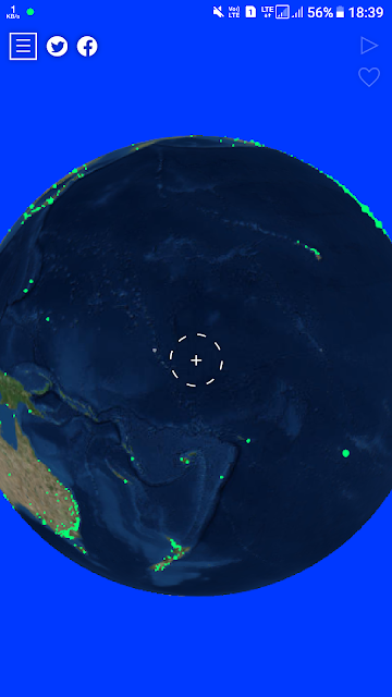 Radio-stations-in-the-oceans