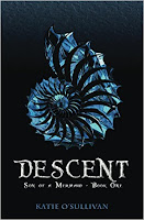 http://www.amazon.com/Defiance-Son-Mermaid-Book-2-ebook/dp/B01ACP2YA6