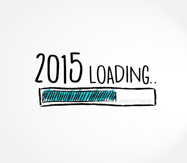 herramientas, imágenes, loading, webmaster