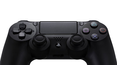PS4-Controller-pict4.jpg