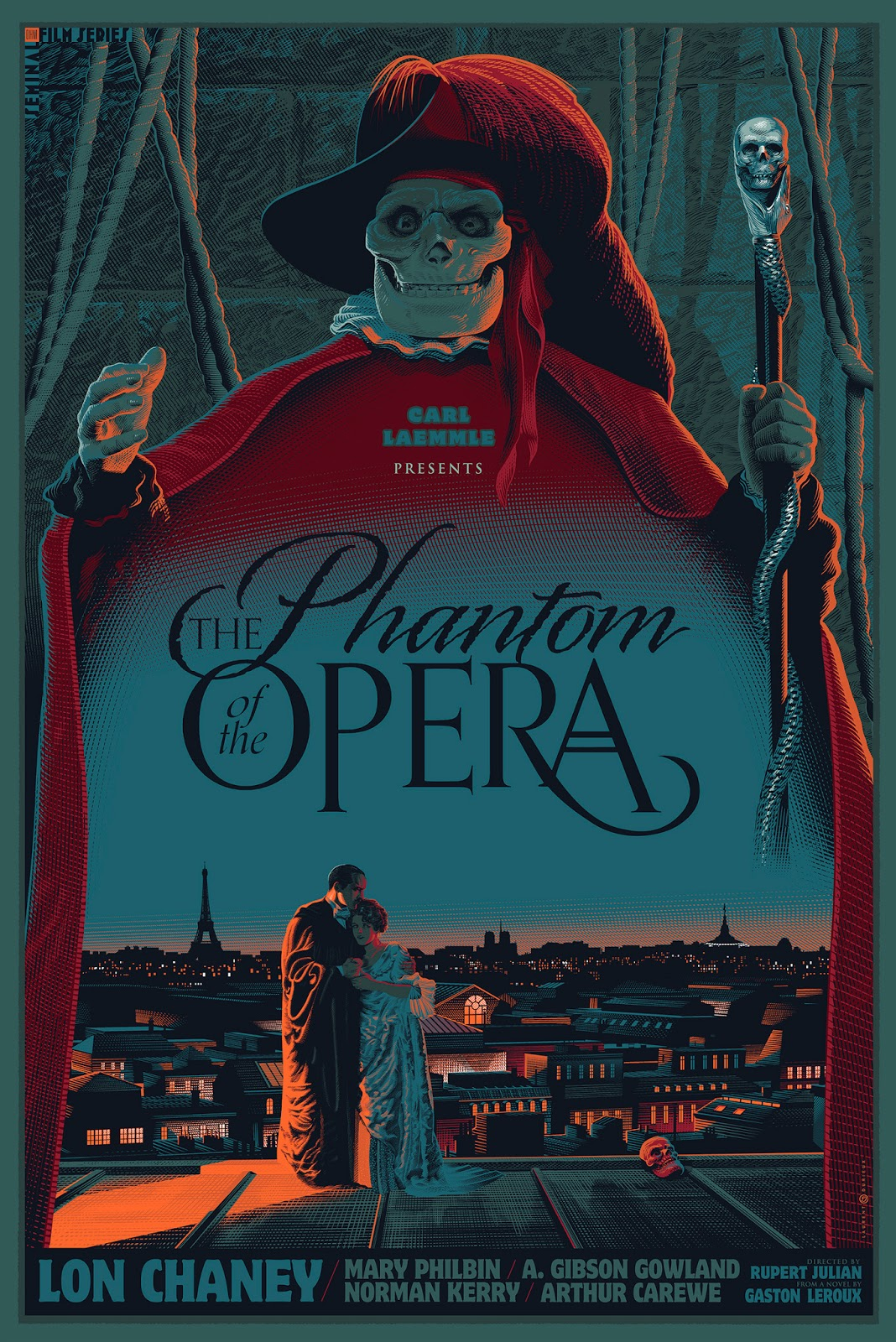 the phantom of the opera 3 essay Phantom of the opera essays: over 180,000 phantom of the opera essays, phantom of the opera term papers, phantom of the opera research paper, book reports 184 990 essays, term and research.