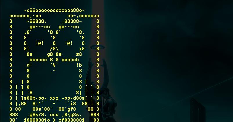 Tracking IP Address with Perl Script ( IPlocator pl