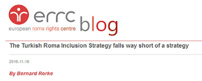 http://www.errc.org/blog/the-turkish-roma-inclusion-strategy-falls-way-short-of-a-strategy/140