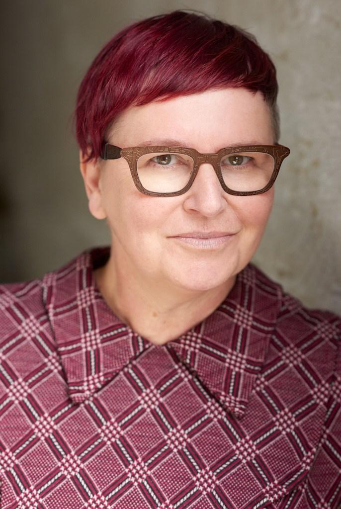 Book Q&As with Deborah Kalb: September 2018