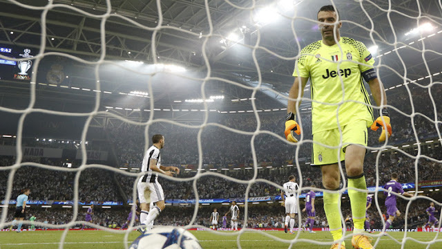 """Ahora se podrá ver la """"Champions League"""" en vivo por Facebook"""