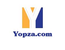 Yopza.com