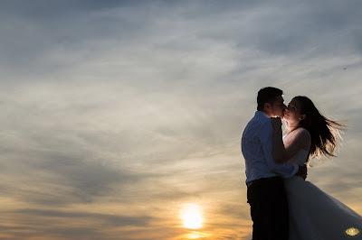 Fotografi nunta OC Photography
