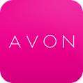 AVON introduces the all new Naturals Rose Collection