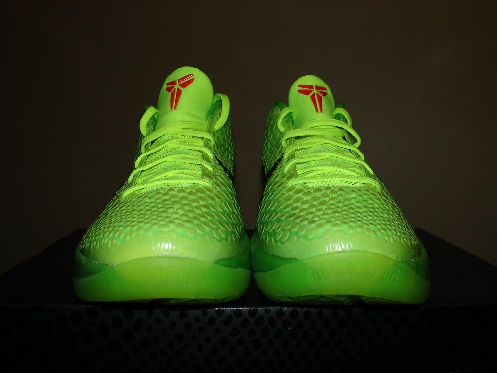 Cheap Nike Kobe Shoes