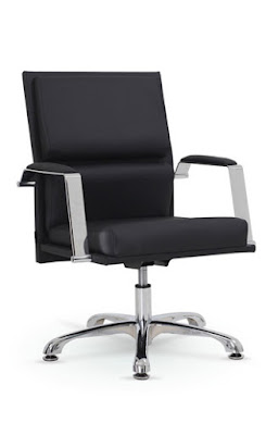 büro koltuğu, misafir koltuğu, ofis koltuğu, ofis koltuk, aluminyum ayaklı,