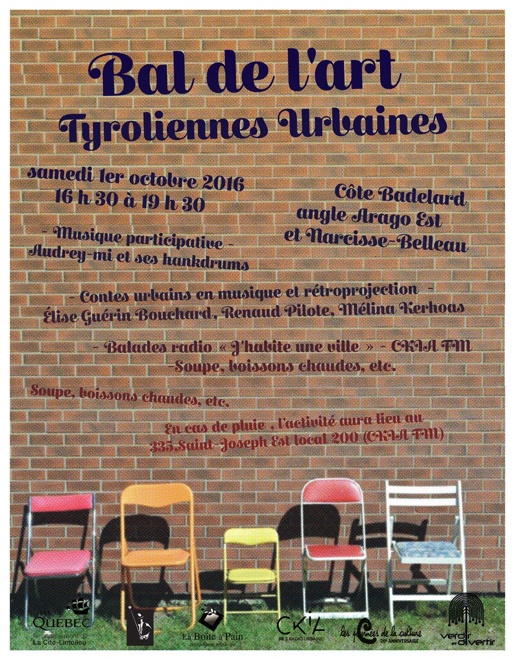 Arènes. le thriller, la comédie policière, le polar rural, le polar urbain, entre Simenon.
